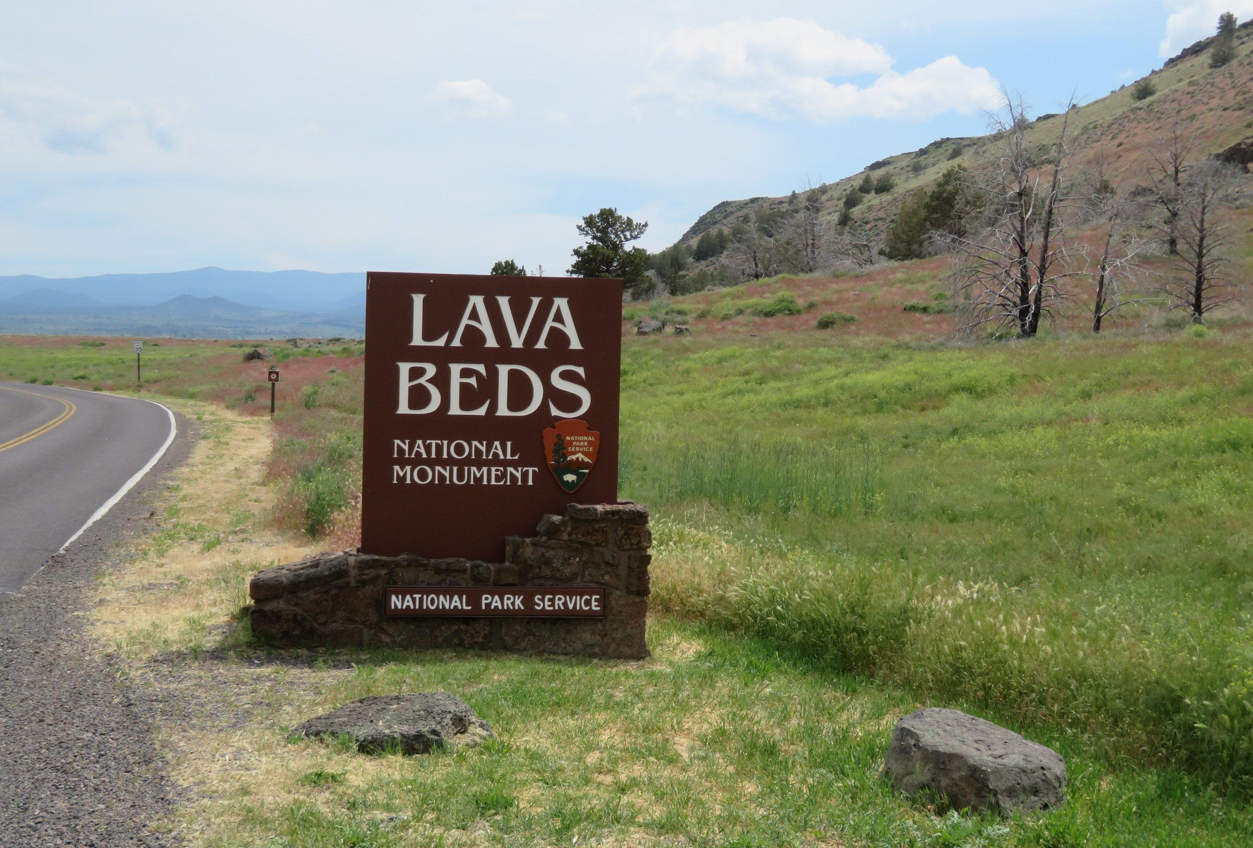 lavabeds_entrance sign.JPG