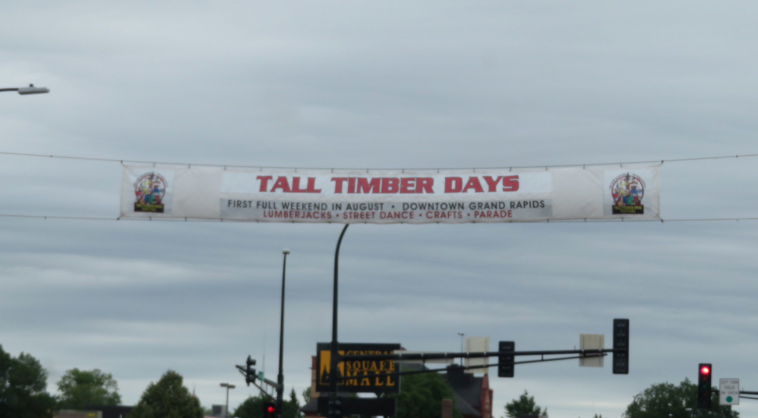 tall timber days banner.JPG