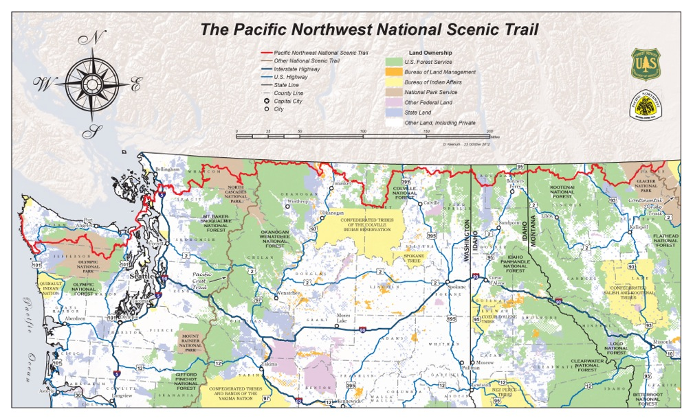 Pacific_Northwest_National_Scenic_Trail_overview_map.jpg