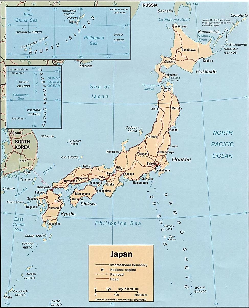 japan-map-1.jpg