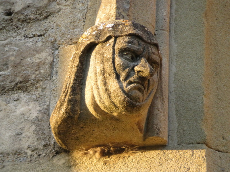 dorchester abbey-grotesque3.JPG