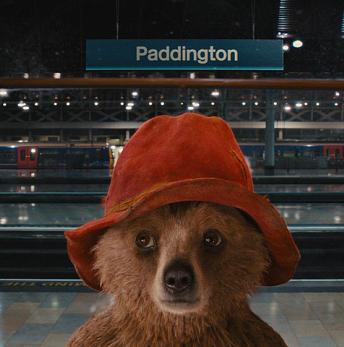 Paddington-at paddington.jpg