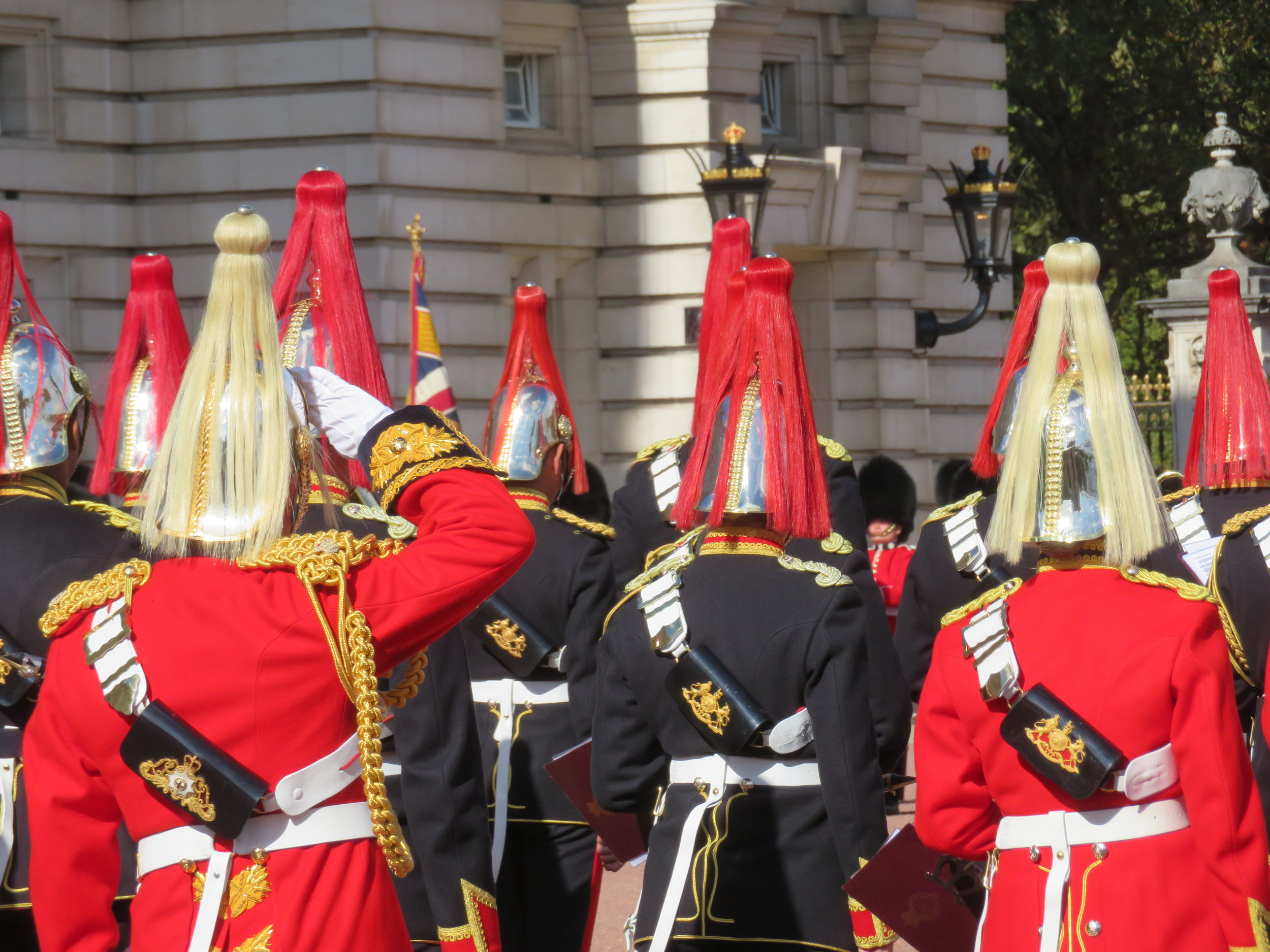 london1_identifying the uniforms.JPG