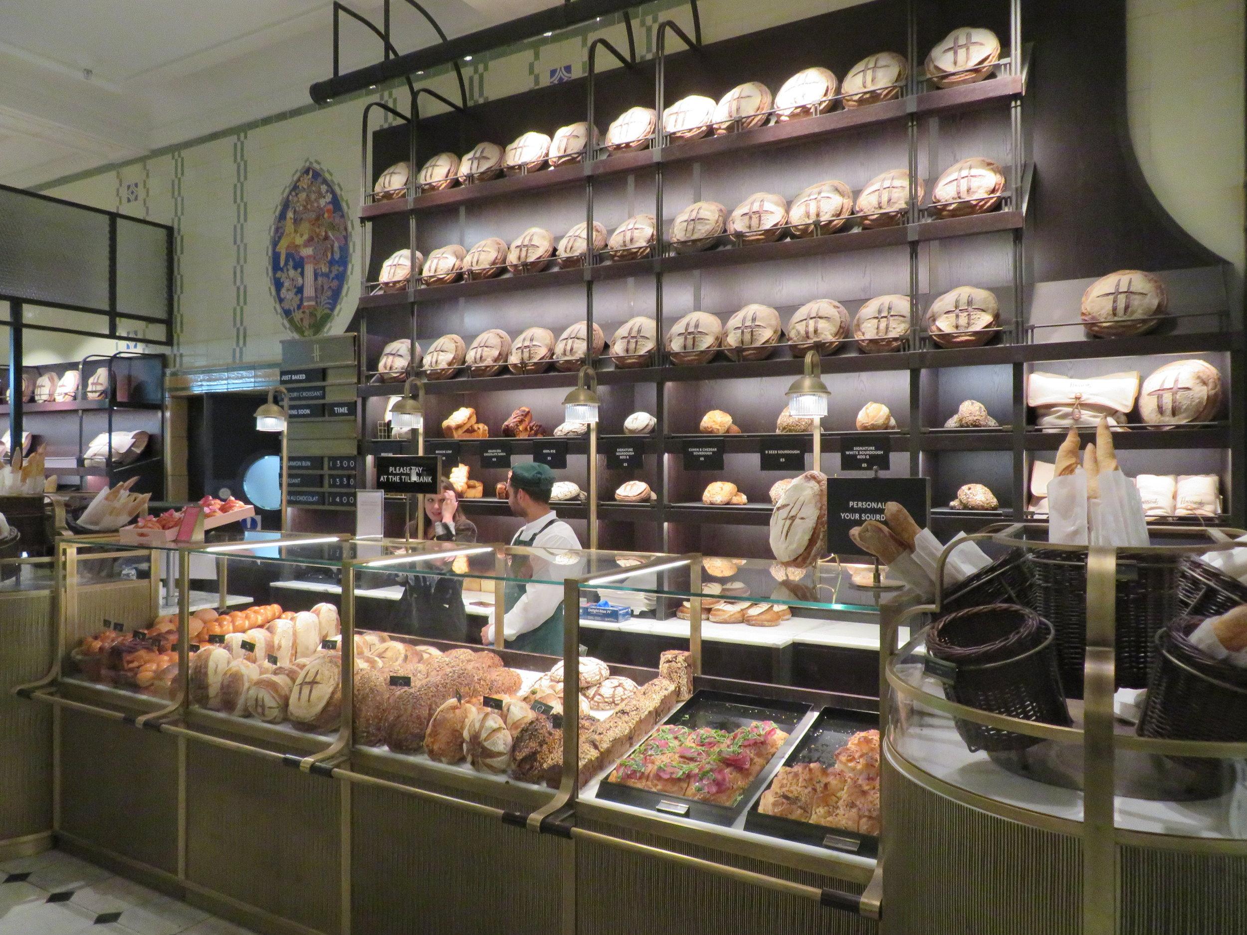 harrods_food hall1.JPG