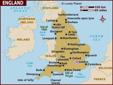 map_of_england.jpg