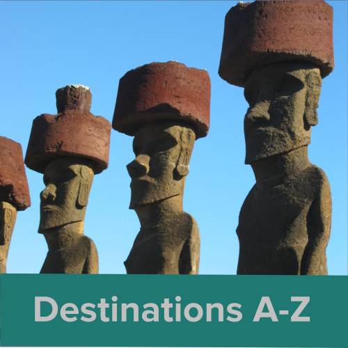Destinations Thumbnail.jpg