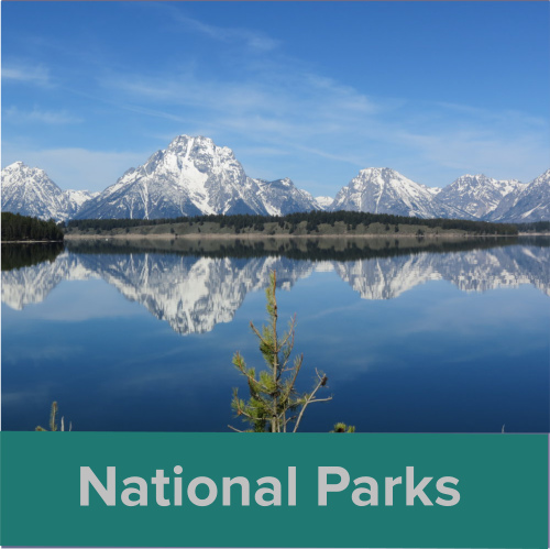 National Parks Thumbnail.jpg