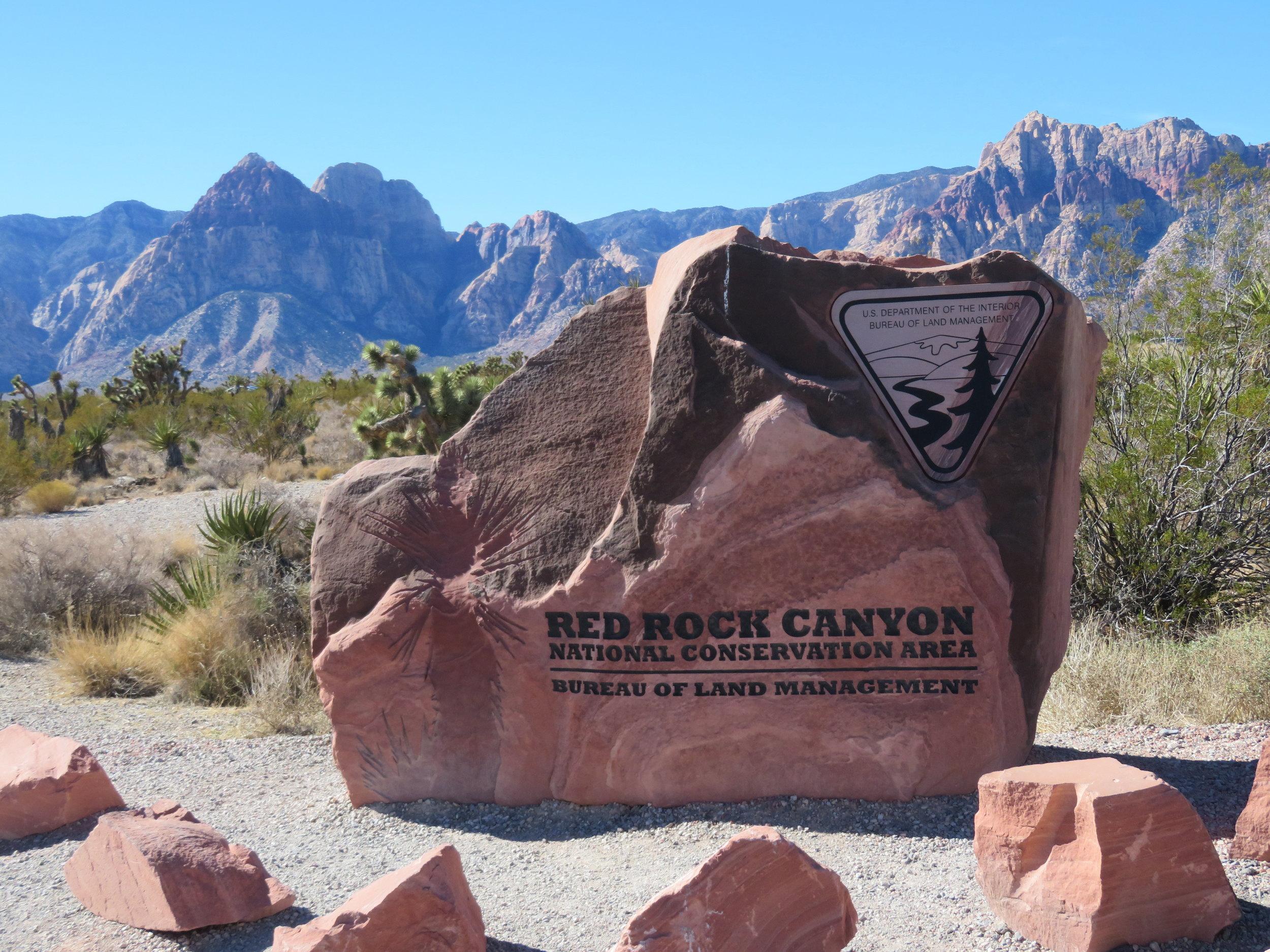redrock_red rock canyon sign.JPG