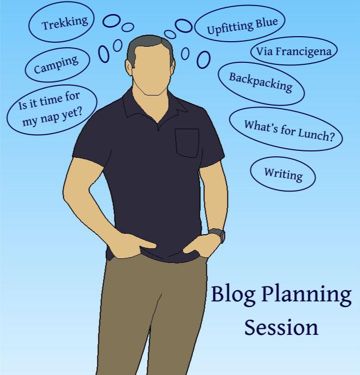 Blog+planning.jpg