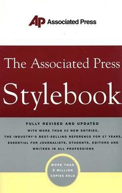 AP_stylebook_cover.jpg
