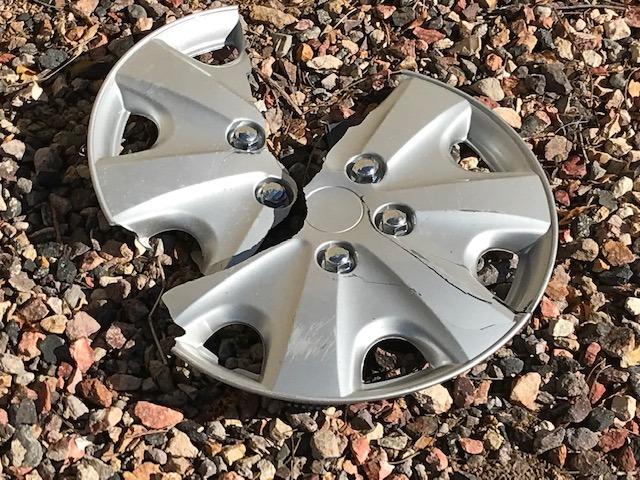 penny_plastic wheel cover.jpg