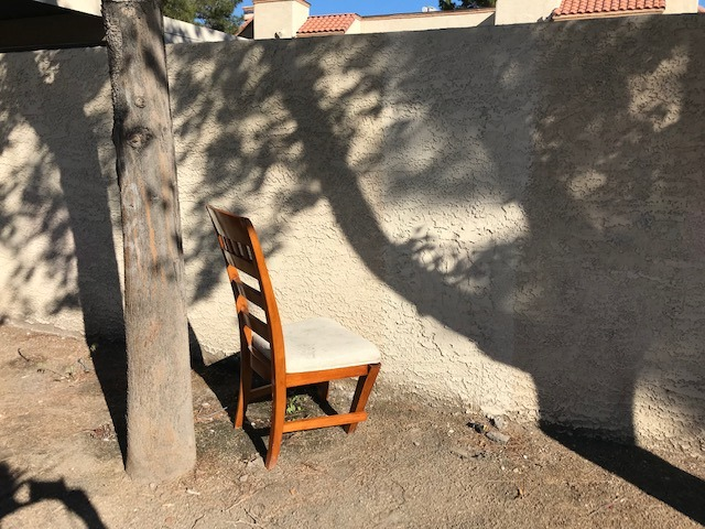 penny_broken chair.jpg