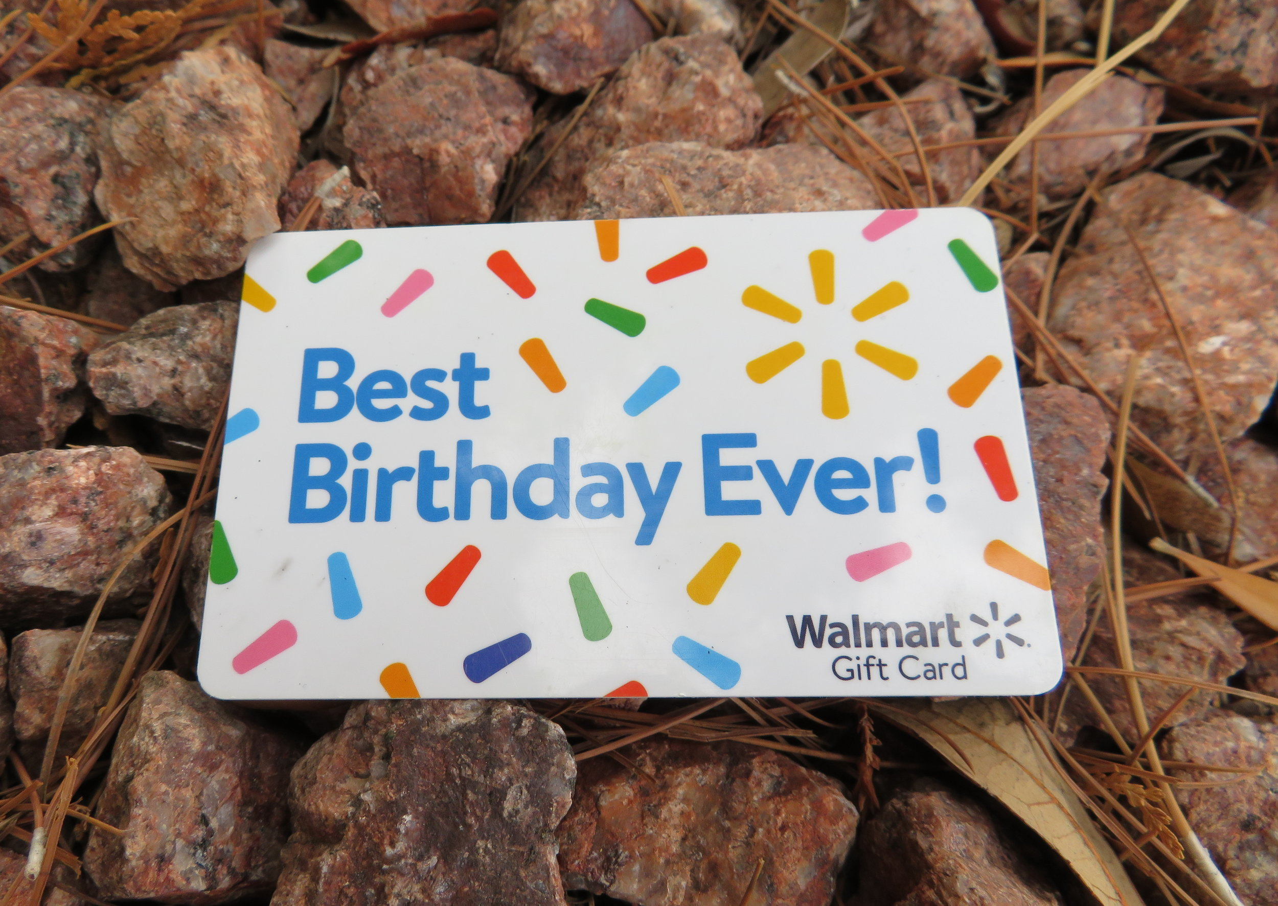 penny_gift card.JPG