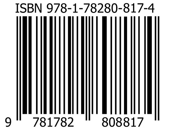 ISBN Barcode.jpg