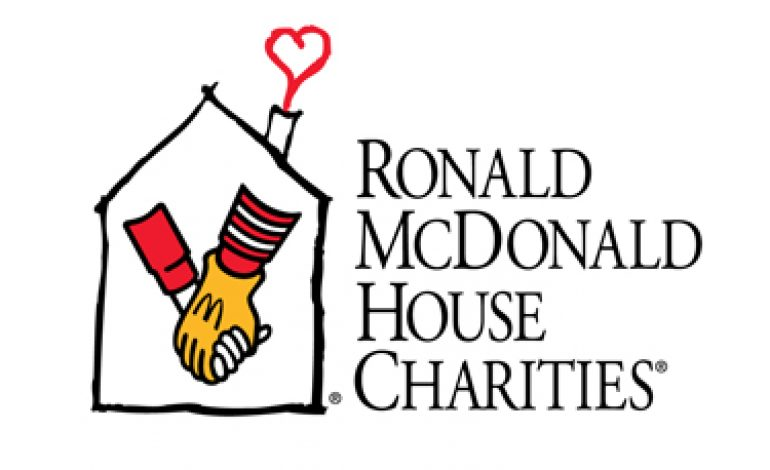 Ronald-McDonald-House-Charities-770x470.jpg