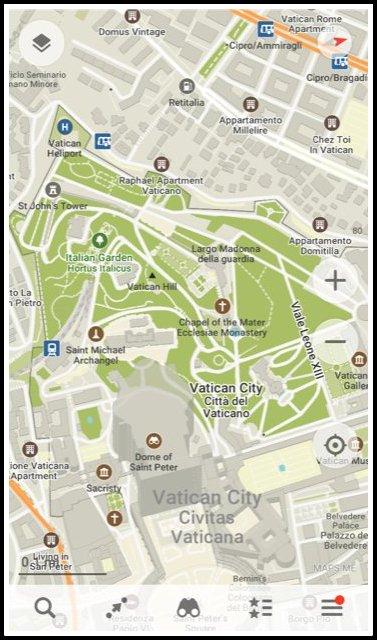 vatican mapsme app.jpg