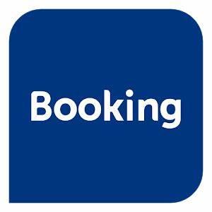 booking app.jpg