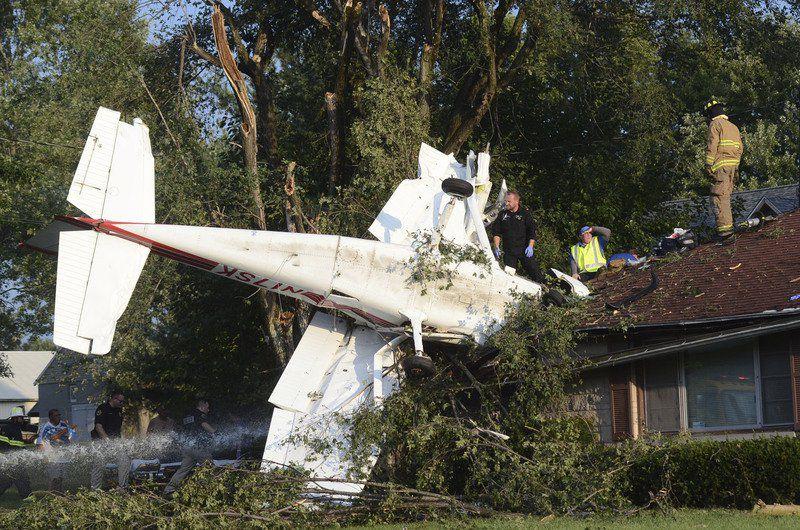 insurance_plane crash in roof.jpg