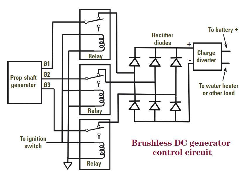 Brushless Circuit.jpg