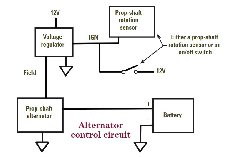 Alt Control Circuit.jpg