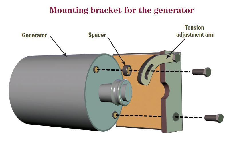 Mounting Bracket.jpg