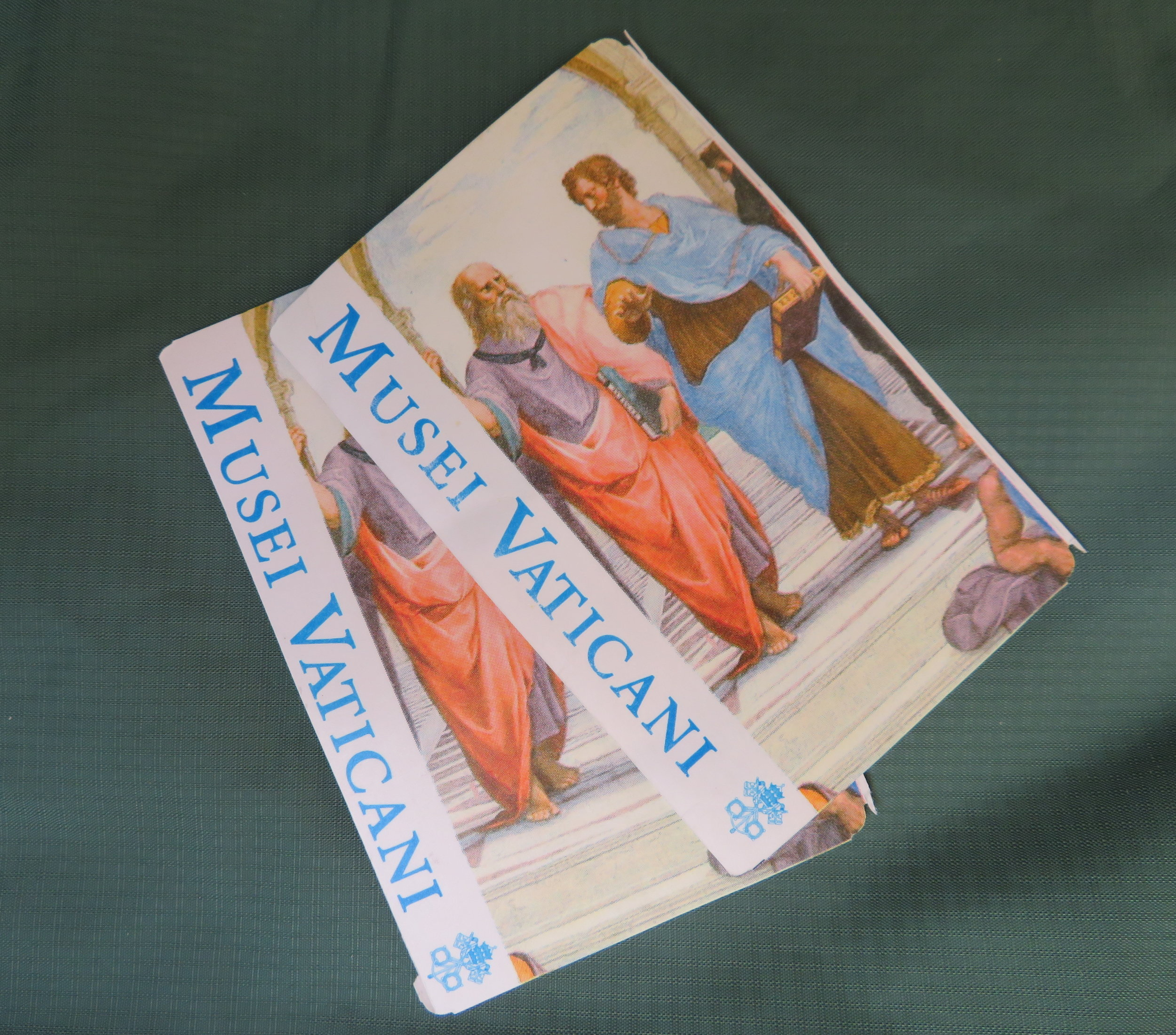 Vatican_tickets.JPG
