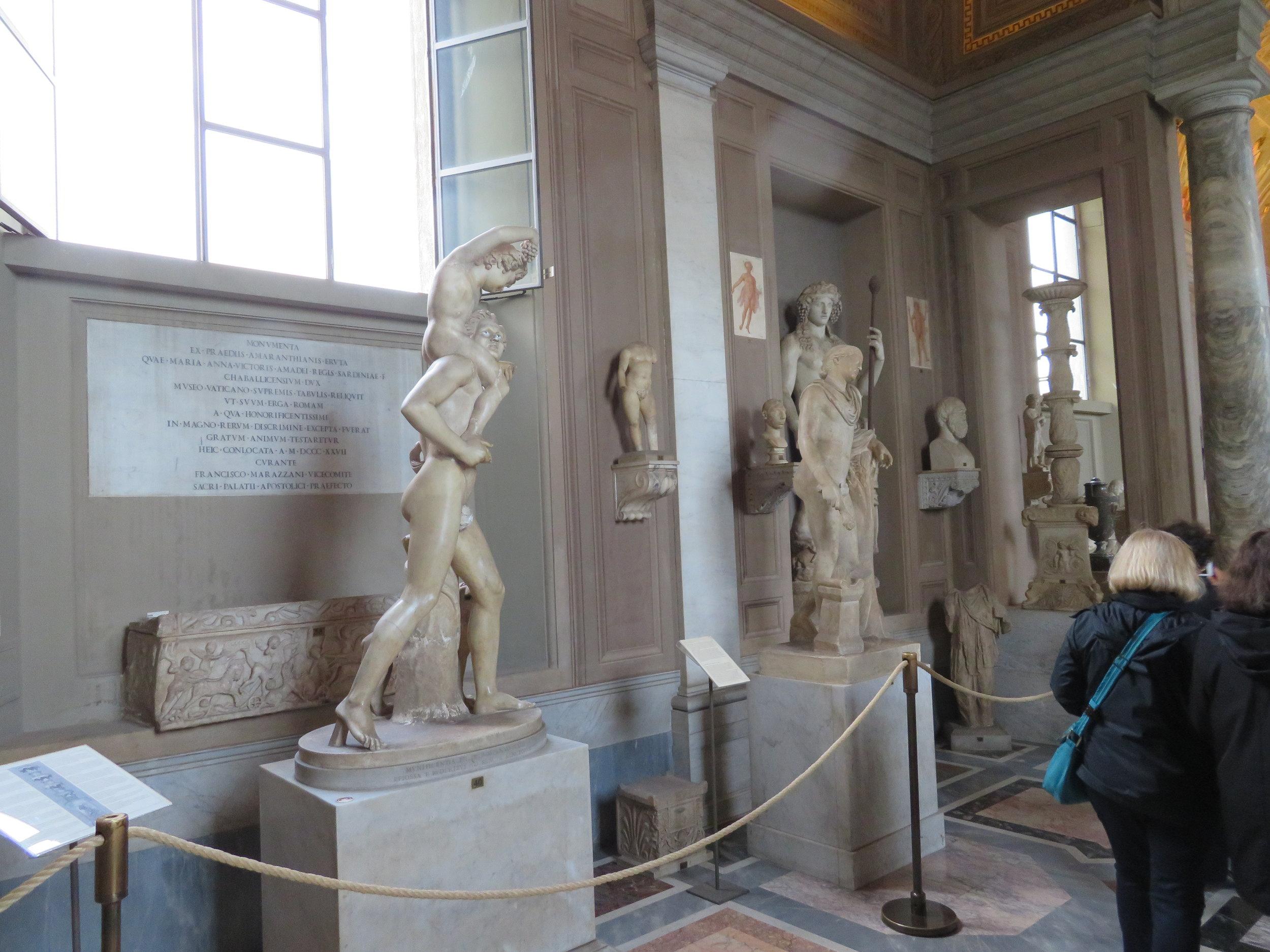 vatican_vatican museums4.JPG