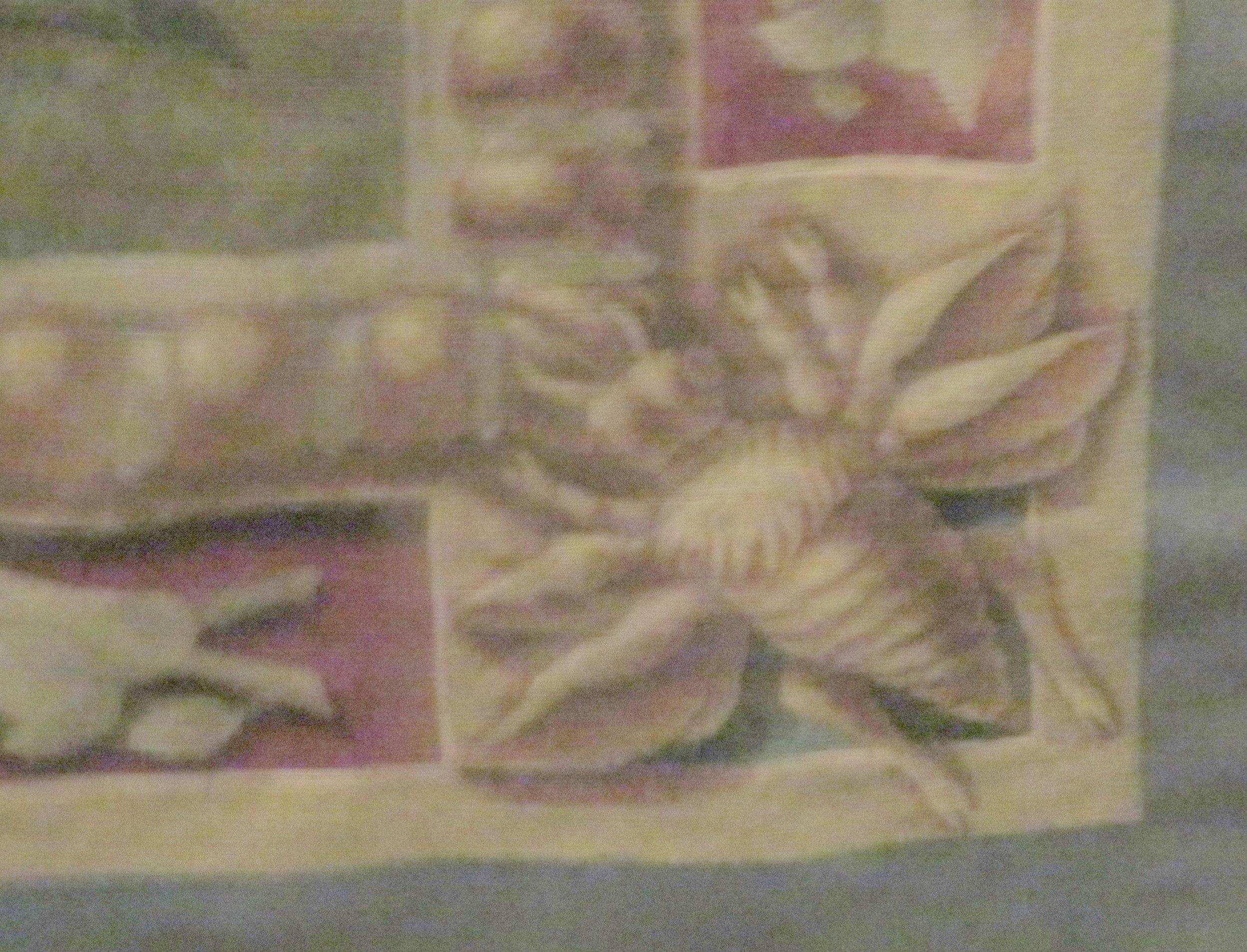 Barberini bumblebee