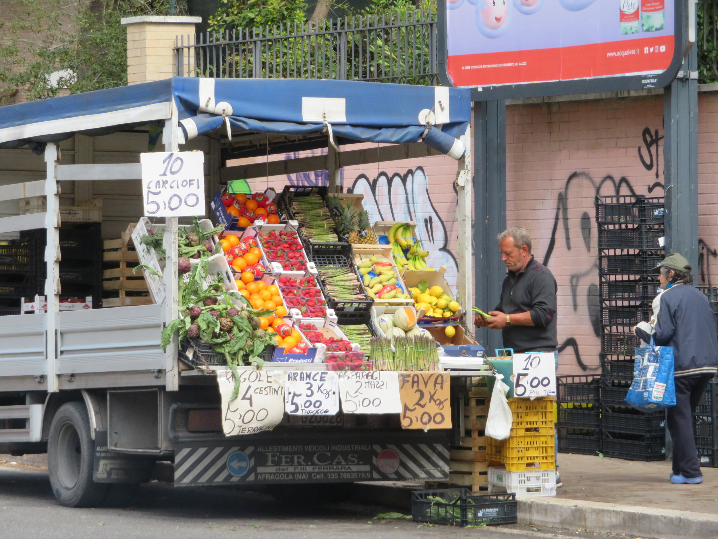 fruit and veggie truck.JPG