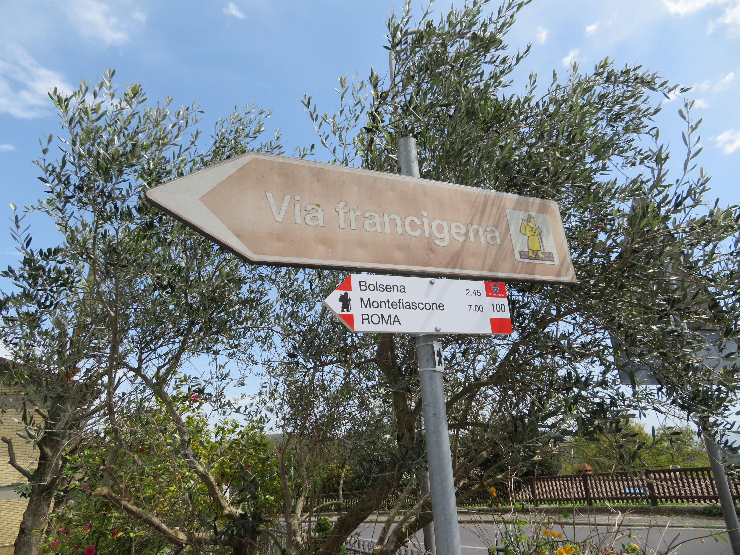 logistics_via sign.JPG