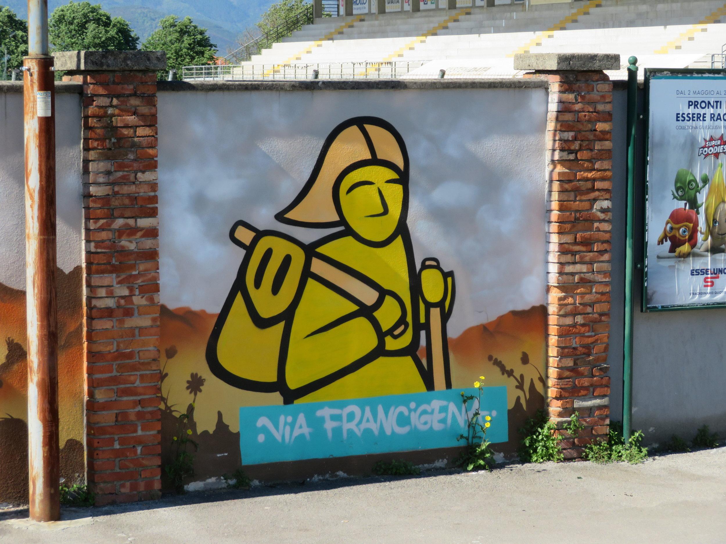 Alto-Lucca_pilgrim murals in porcari1.JPG