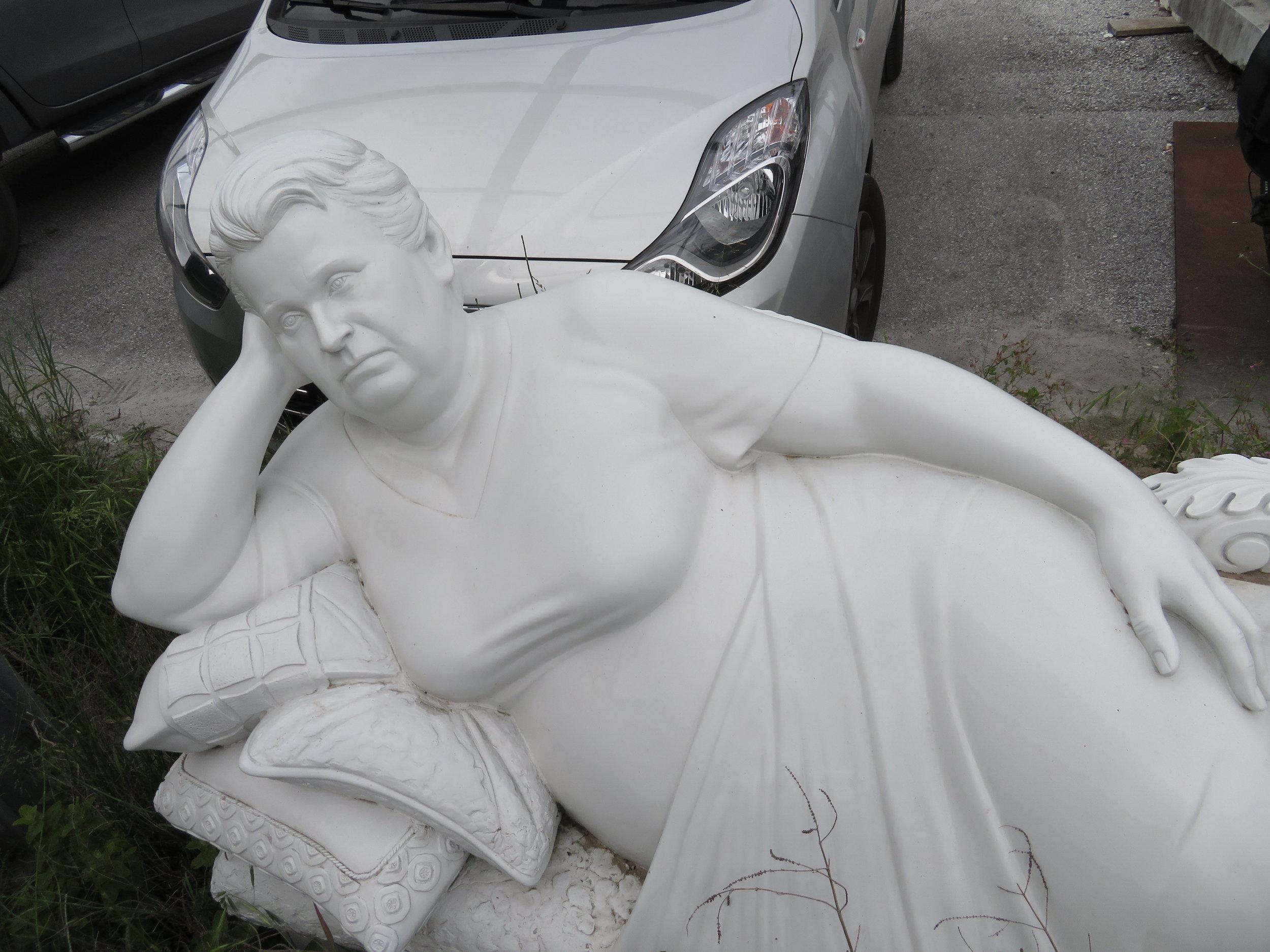 pietrasanta_reclining marble.JPG