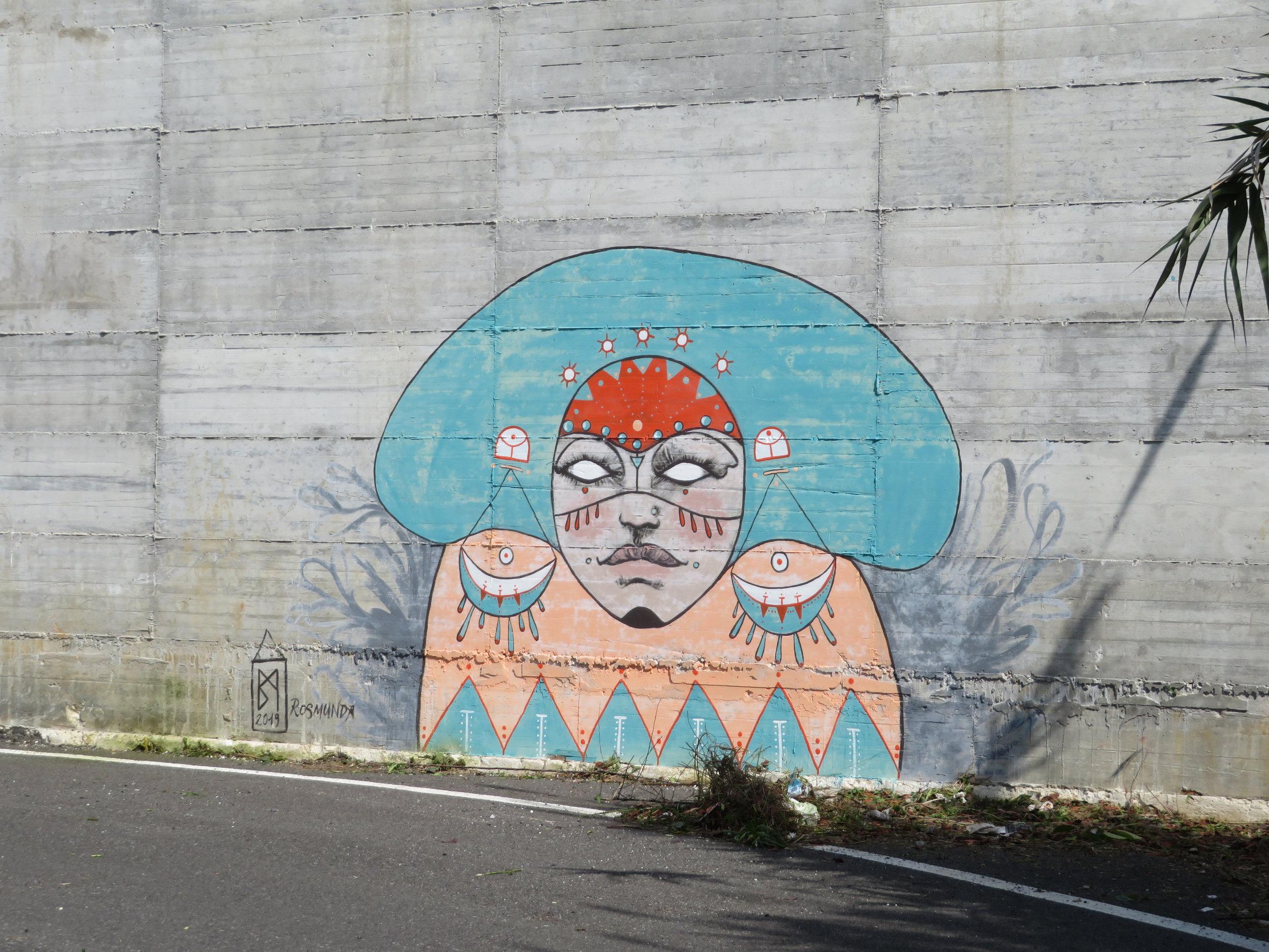 massa_sarzana_street art.JPG
