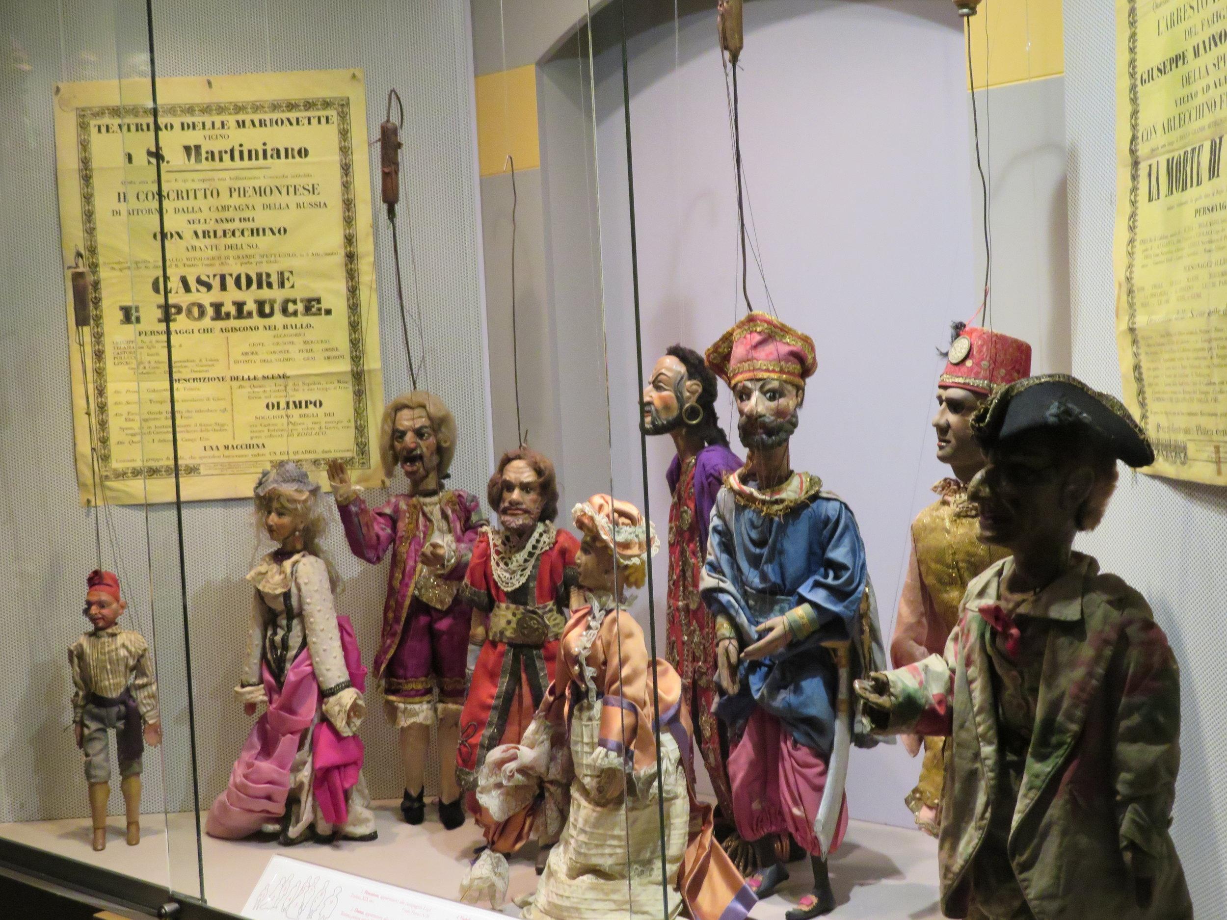 Parma_puppet museum1.JPG