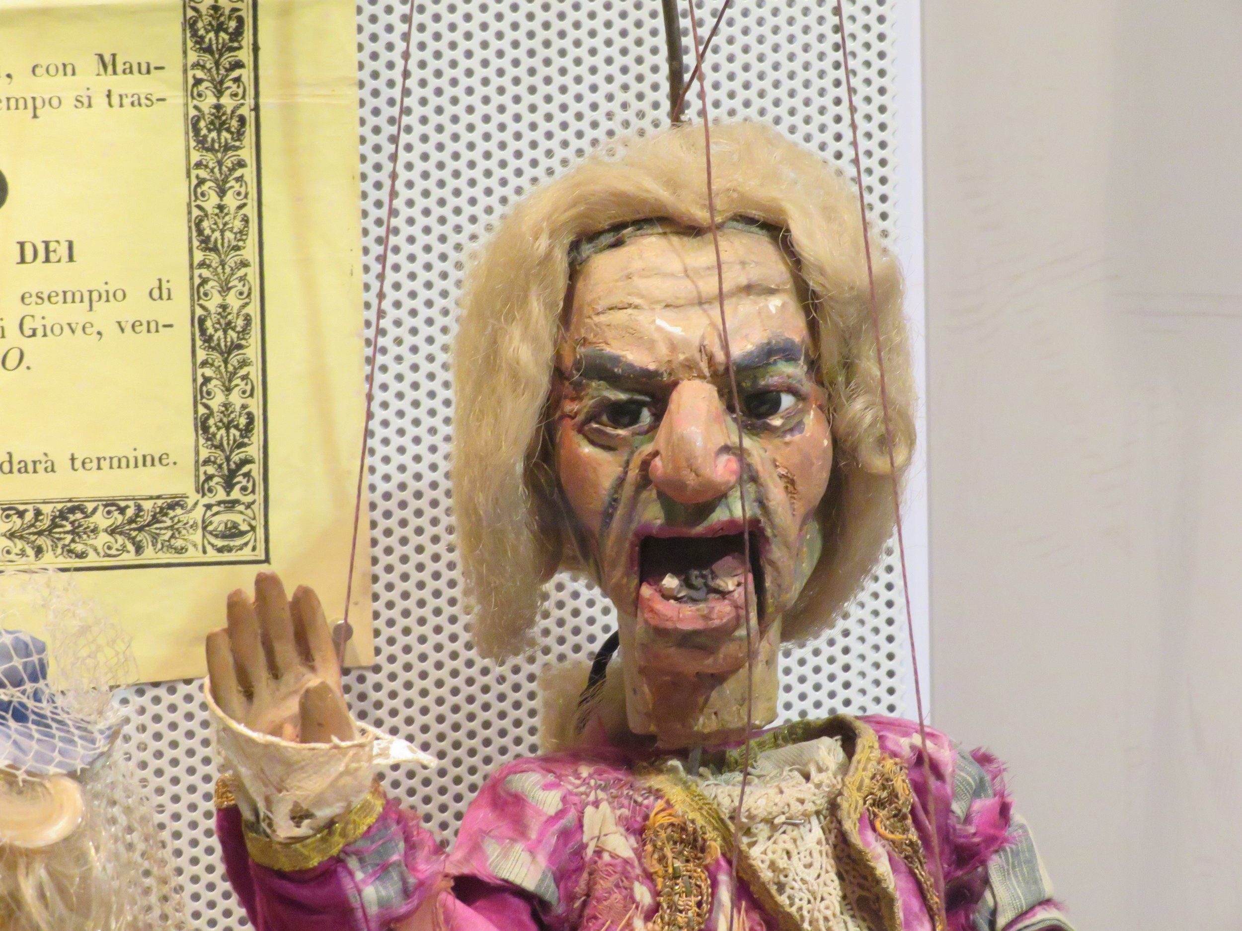parma_puppet.JPG