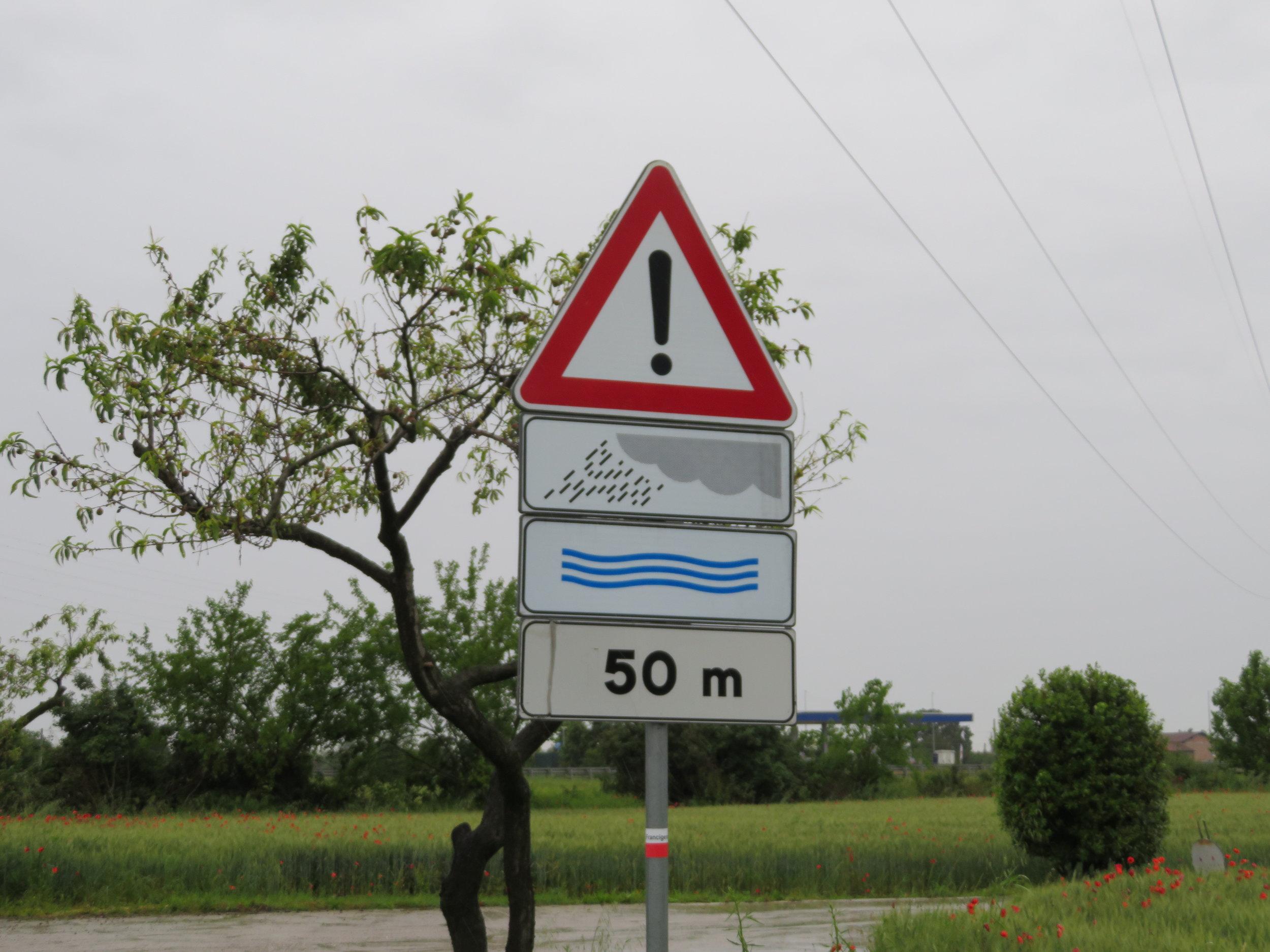 fiorenz-piacenza_caution flooding.JPG