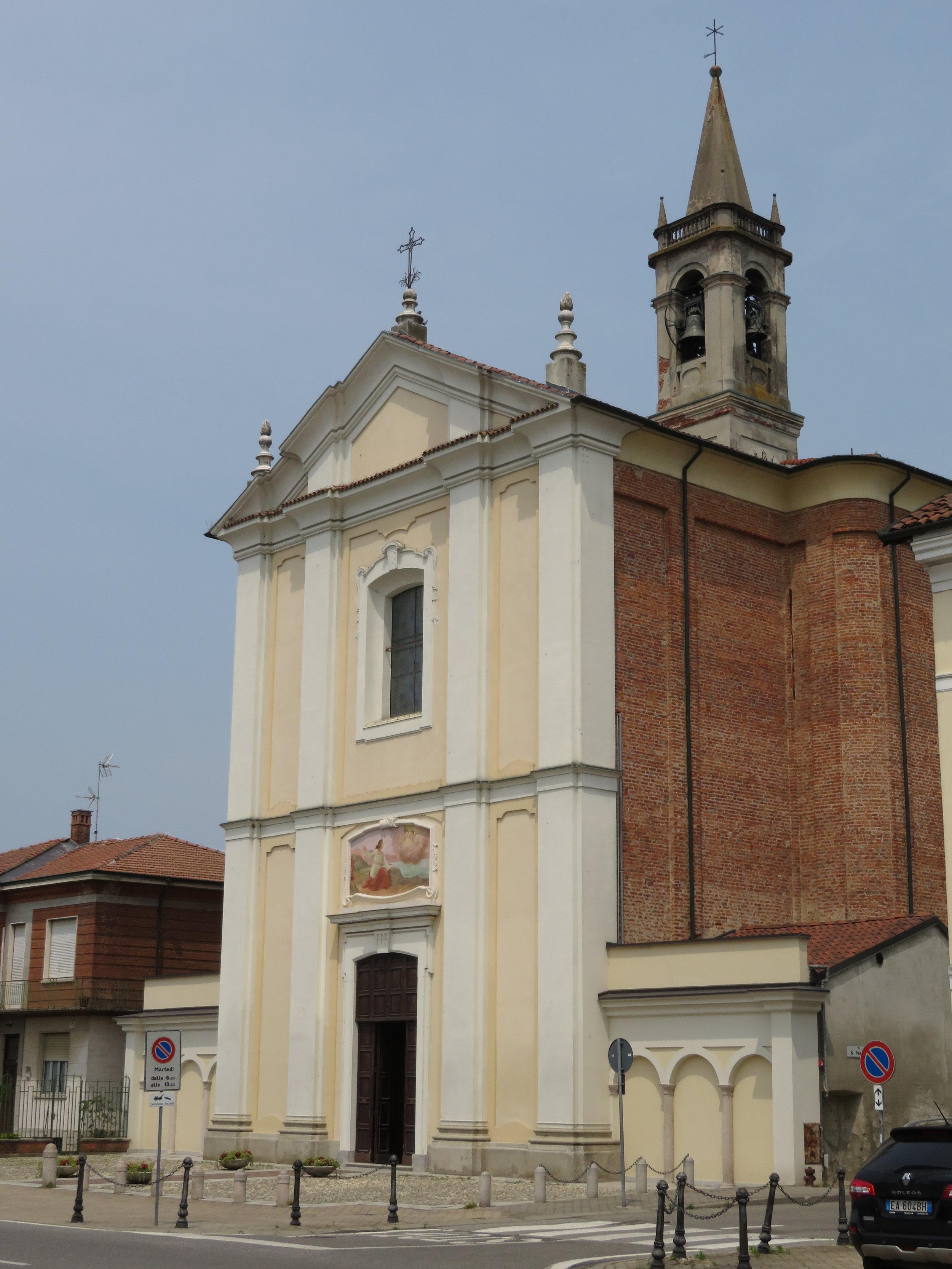 Orio-Santa Cristina_chiesa santa cristina.JPG