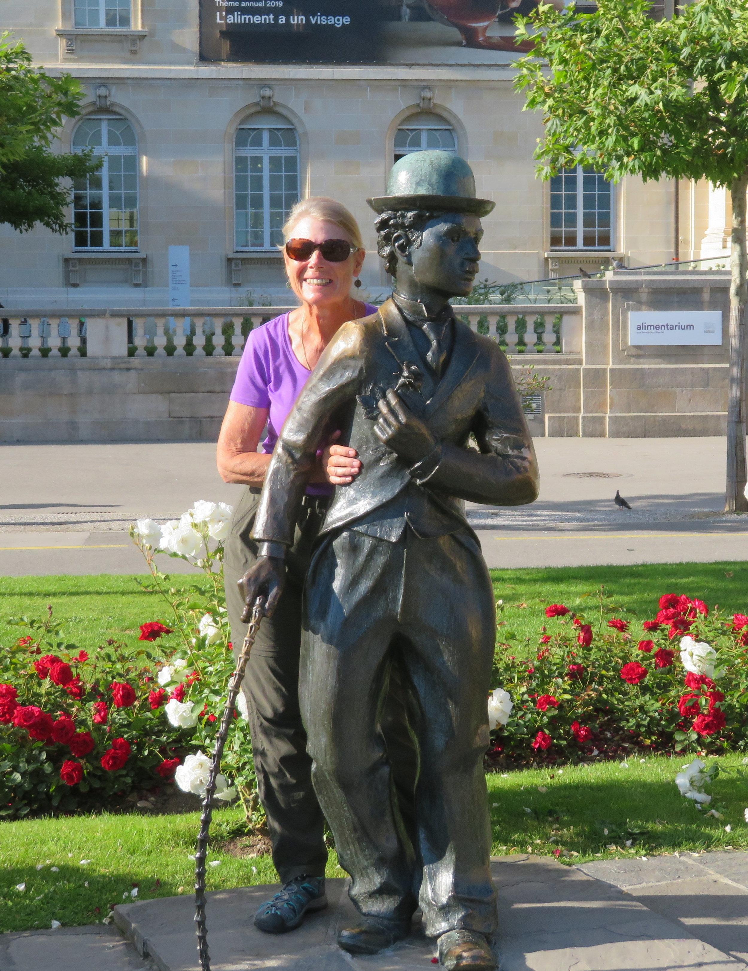 Aigle-Vevey_charlie chaplin statue-mcl.jPG