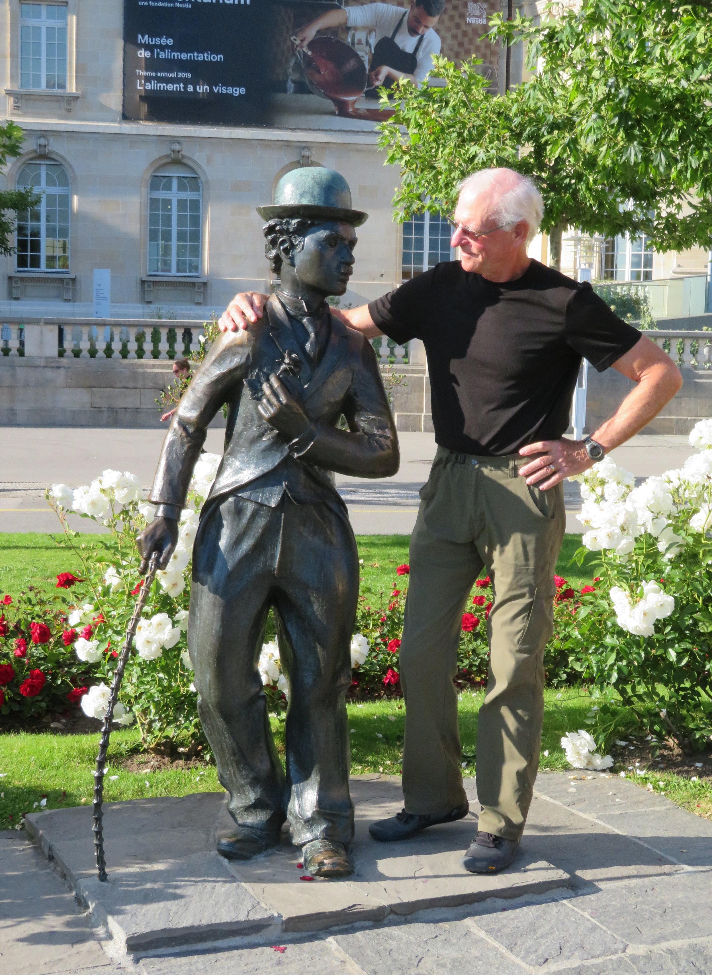 Aigle-Vevey_charlie chaplin statue-del.JPG