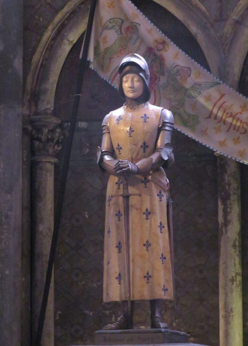 reims_st joan of Arc.JPG