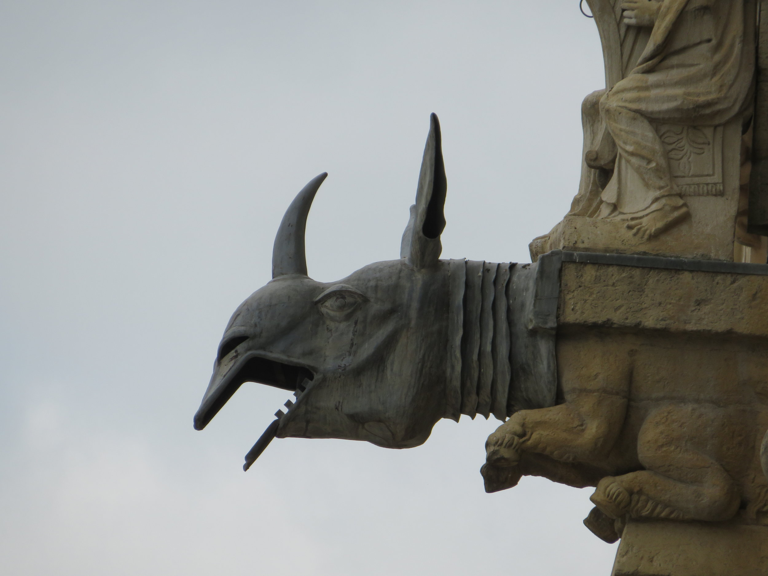 reims_rhino or tricerotops.JPG