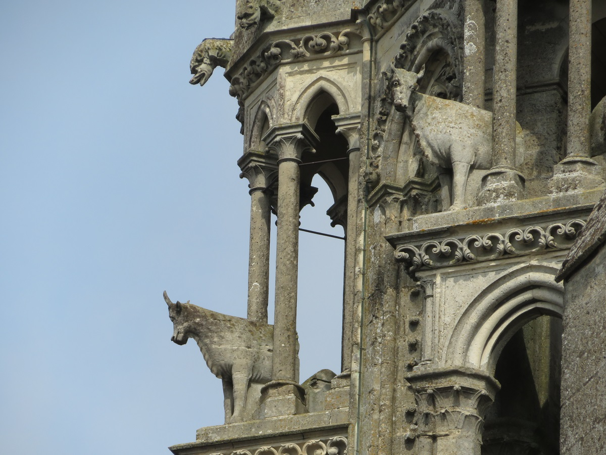 laon_cathedral-lots of animals.JPG