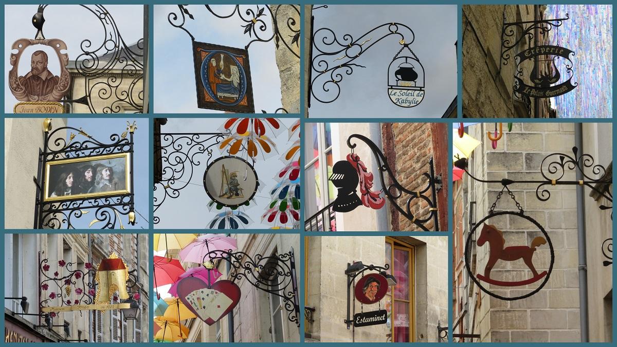 Laon-hanging signs.jpg