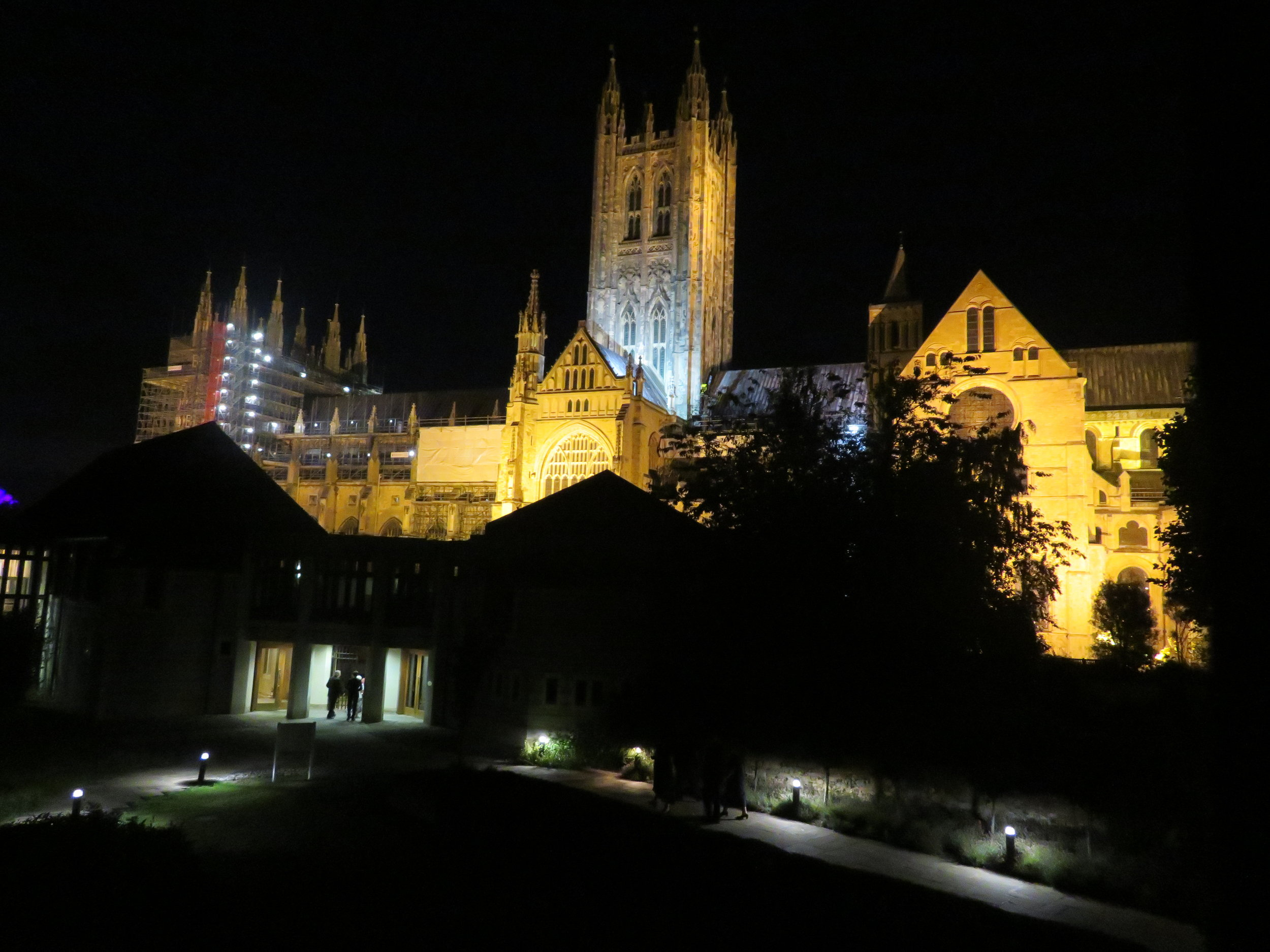 canterbury_cathedral view from our window.JPG