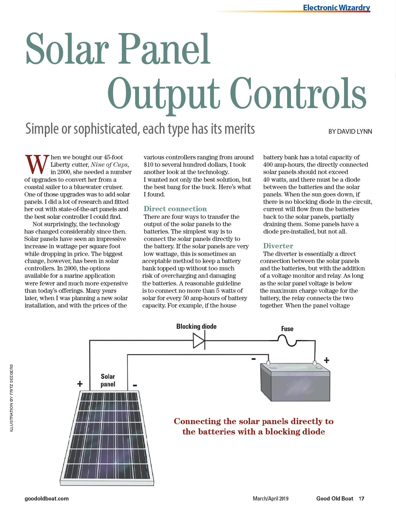 Solar Cntrl Page1.png