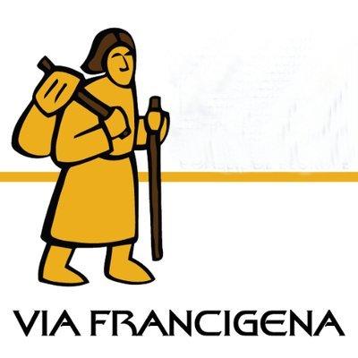Walk the Via Francigena