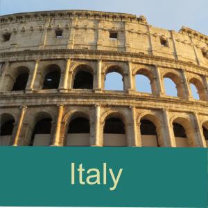 Thumbnail Italy.jpg
