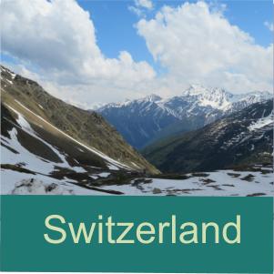 Thumbnail Switzerland.jpg