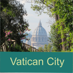 Thumbnail Vatican City.jpg