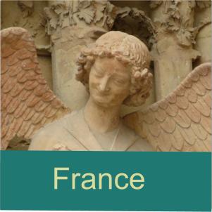 Thumbnail France.jpg